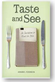 Books-Taste