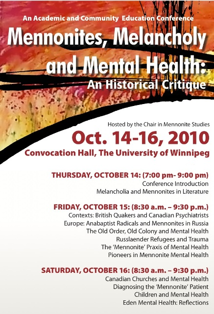 mennonites_mental_health_poster