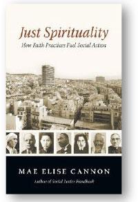 Books-Just-Spirit