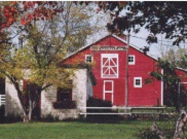 evergreen-red-barn2