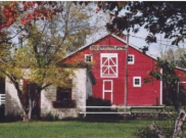 evergreen-red-barn2
