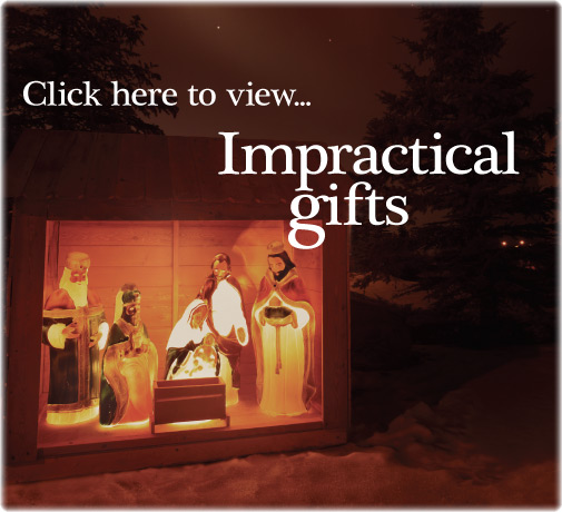 impractical-gifts-title
