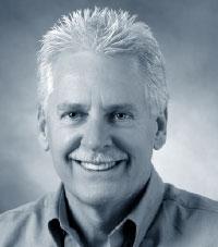 Ed-Boschman