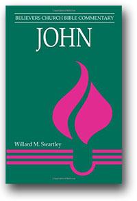 John-Image