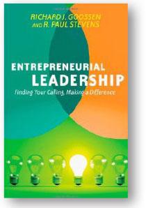 Entrepreneurial-Books