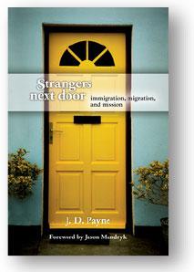 books-Next-Door