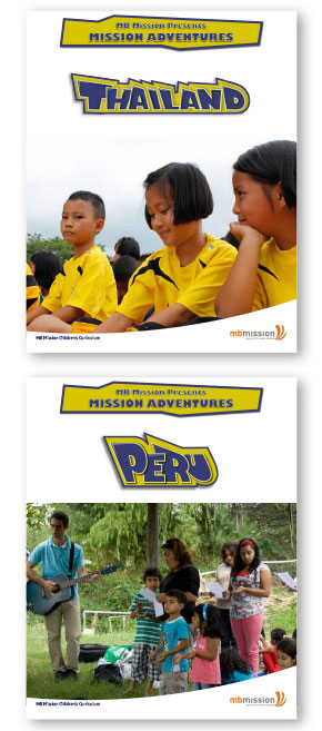 mission-adventures