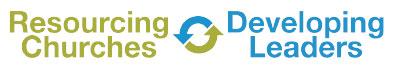 L2L-logo2
