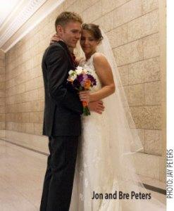 Wedding_image1