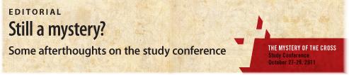 study-conf-editorial-title(1)