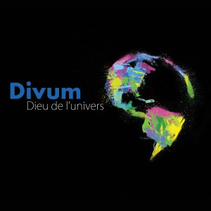 P&E Divum album