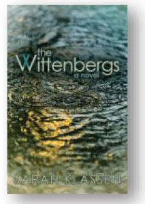 books-Wittenbergs