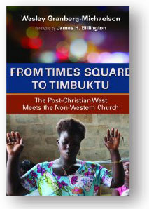 books-Time-Square