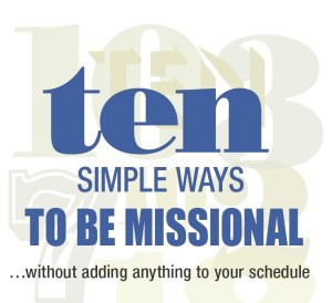 10-missional