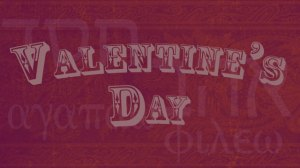 Valentines-day-header