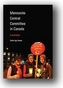 books-MCC-history