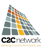 c2c-logo