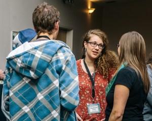 studyconference2013.EB-foyer-vertical