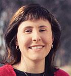 Rachel Twigg Boyce
