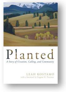 Books-Planted-header