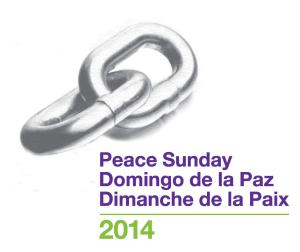 MWC-peace_sunday_2014