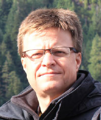 Greg-Reed