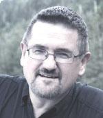 James-Peters