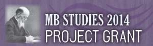 MB_studies_2014