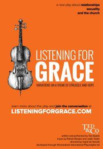 ListeningforGrace-9x13_v6_color