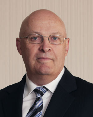 Jim-CFO