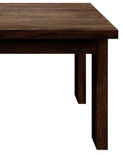 table-right