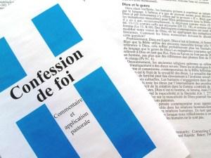 Confesiondefoi 004