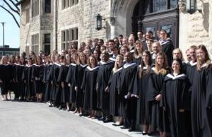Grad CMU 2015 - Group
