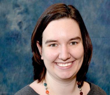 Kathy McCamis