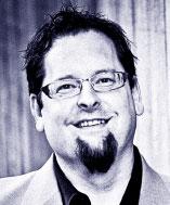 Mark-Griffin-