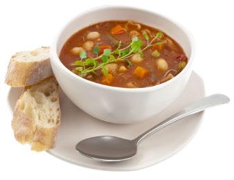 Soup-image