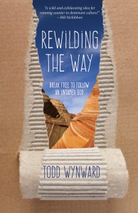 rewildingtheway