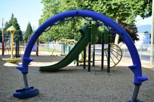 MainStreet-playground-DSC_0890
