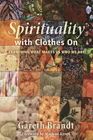 spiritualitywithclotheson