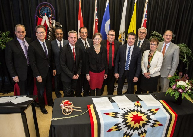 Indigenous Education Blueprint_photo 1