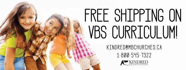 KP VBS button for MBH (2)