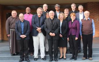 MWC-trilateral-dialogue-img_2878