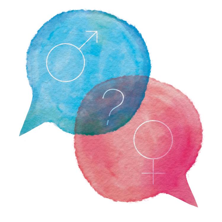 MB-Herald---LGBTQ-image