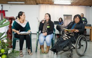 angelica-rincon-talks-about-reconciliation-with-colombian-pastors