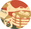 novdecfeat_mbh__0005_pancakes