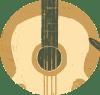 novdecfeat_mbh__0006_guitar