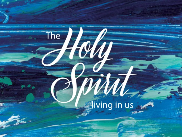 holy-spirit-feature-mbh-6