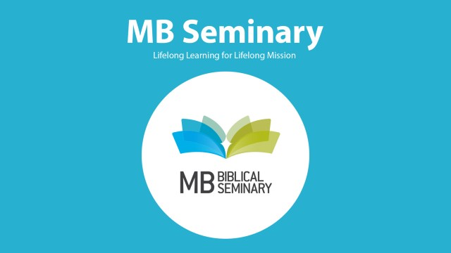 mb-seminar-feature