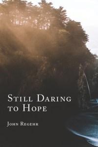 StillDaringToHope_Cover_Web