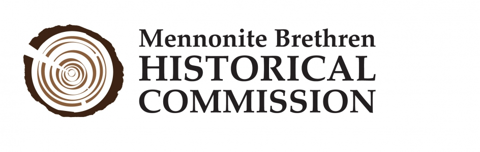 Archive intern to examine Mennonite communal life